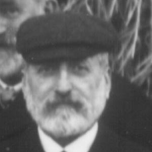 Sir Donald Mackenzie Wallace (1841-1919), expert on foreign & colonial affairs
